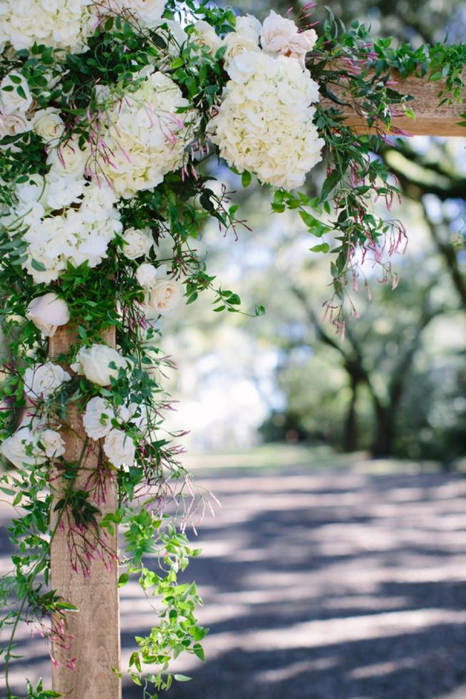 Charleston Weddings_3807.jpg