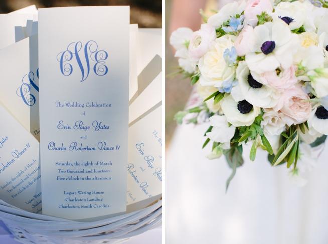 Charleston Weddings_3808.jpg