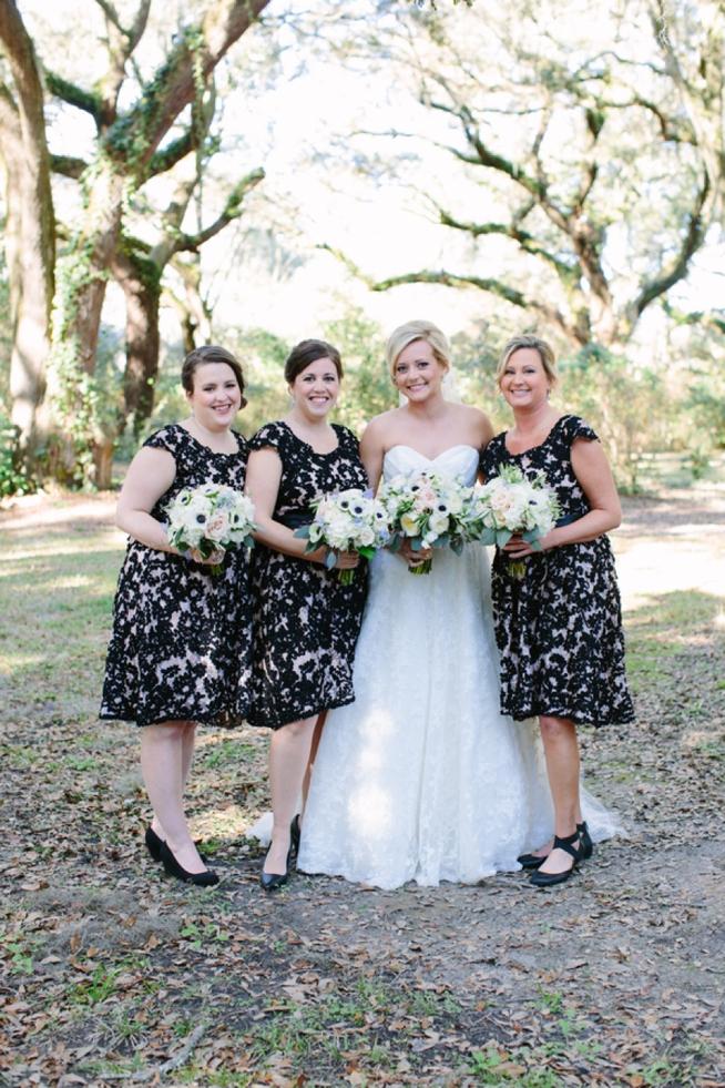 Charleston Weddings_3809.jpg