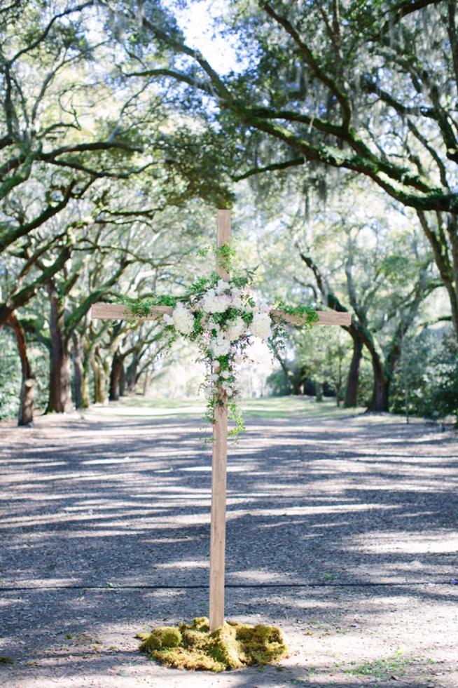 Charleston Weddings_3810.jpg