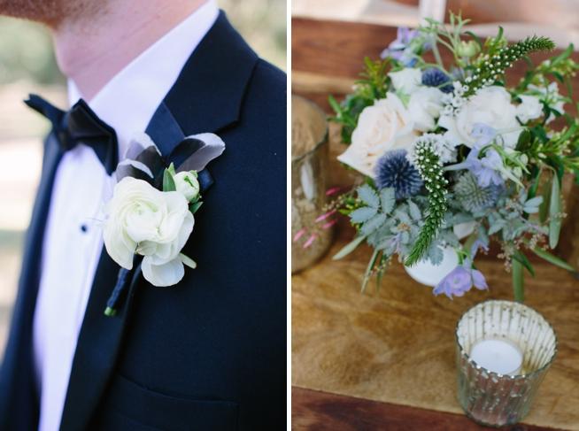 Charleston Weddings_3811.jpg