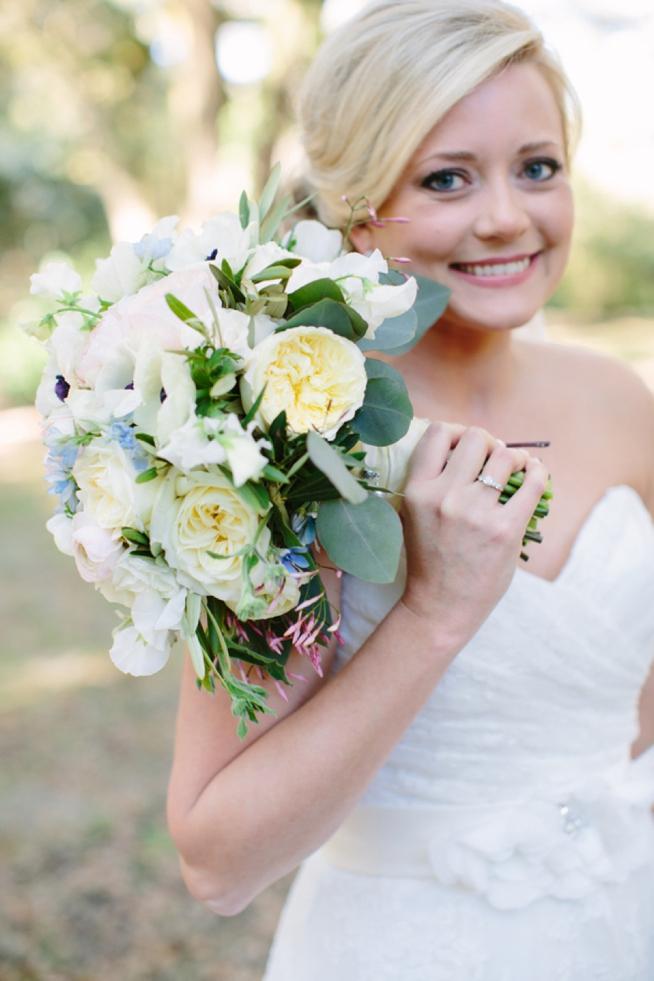 Charleston Weddings_3812.jpg