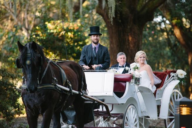 Charleston Weddings_3813.jpg