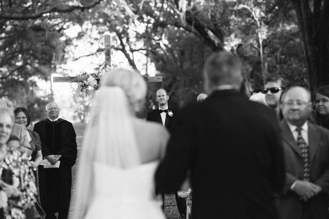 Charleston Weddings_3815.jpg
