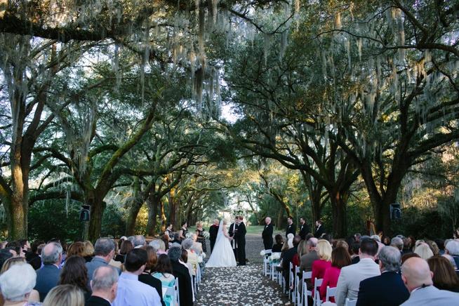 Charleston Weddings_3816.jpg