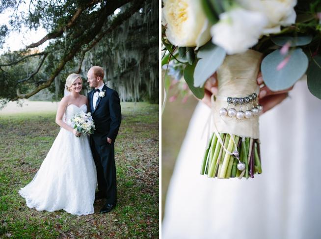 Charleston Weddings_3817.jpg