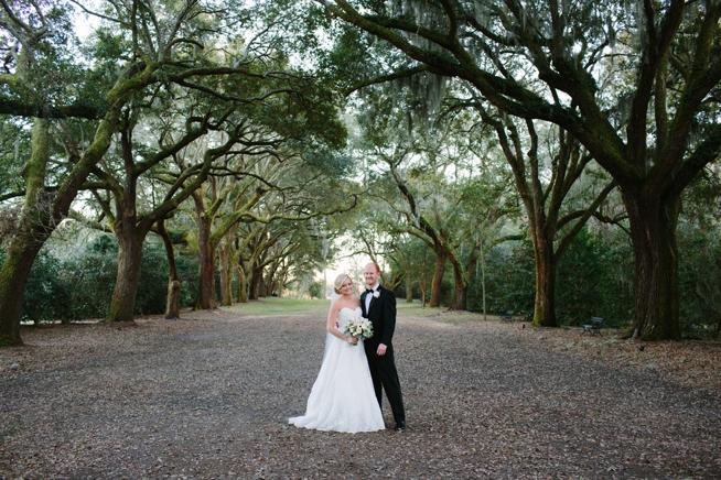 Charleston Weddings_3820.jpg