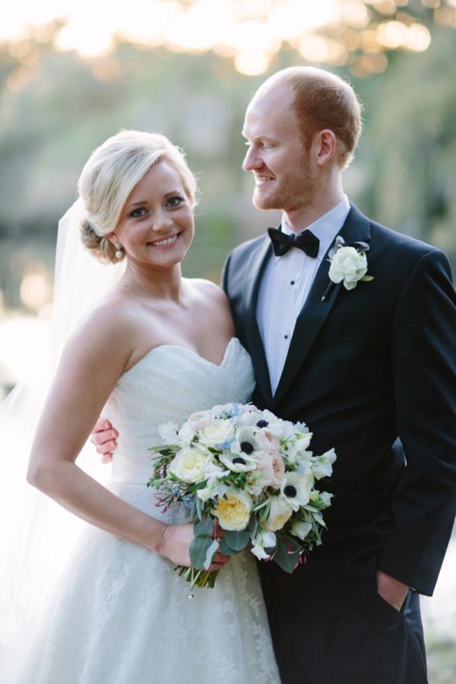 Charleston Weddings_3821.jpg
