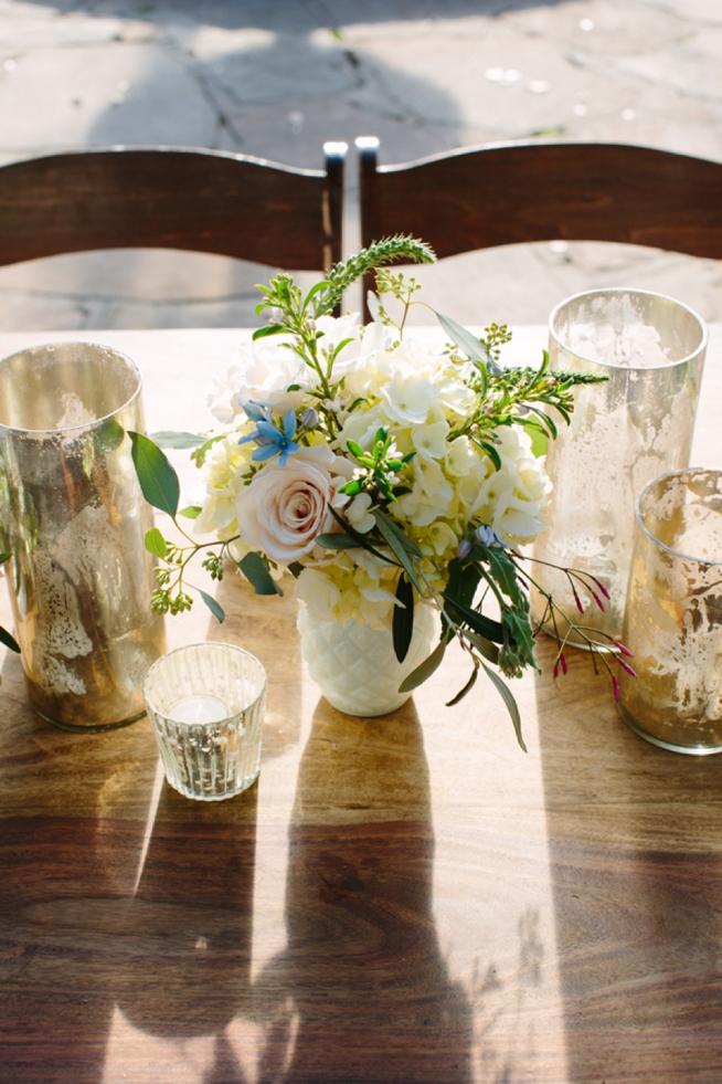 Charleston Weddings_3822.jpg