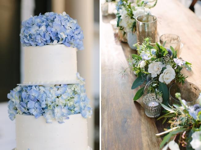 Charleston Weddings_3823.jpg