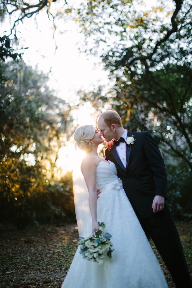 Charleston Weddings_3824.jpg