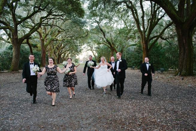 Charleston Weddings_3825.jpg