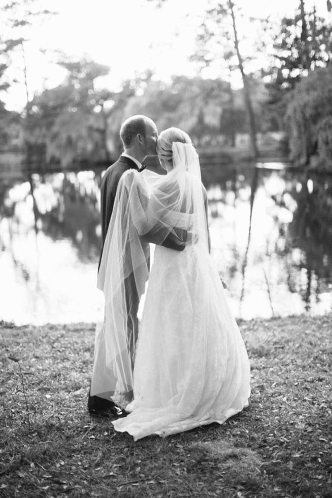 Charleston Weddings_3826.jpg