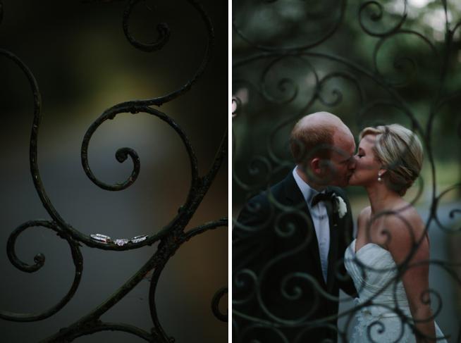 Charleston Weddings_3827.jpg
