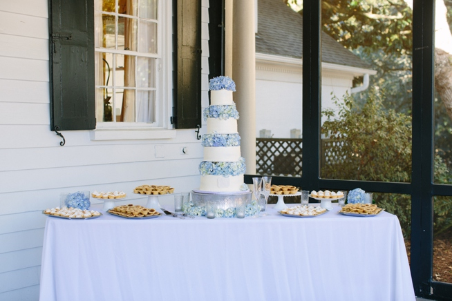 Charleston Weddings_3829.jpg