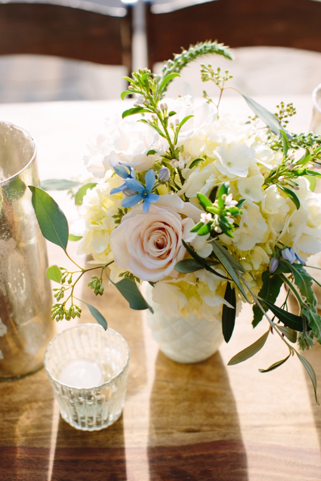 Charleston Weddings_3830.jpg