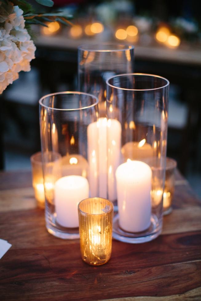 Charleston Weddings_3831.jpg