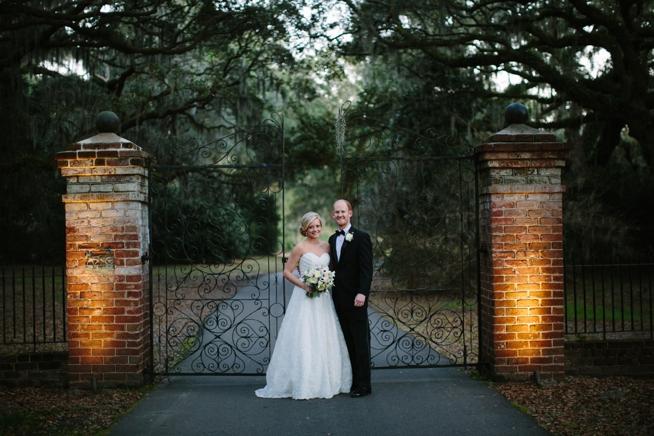 Charleston Weddings_3832.jpg