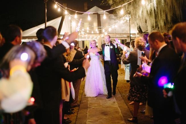 Charleston Weddings_3834.jpg