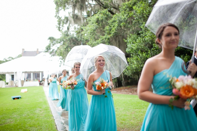 Charleston Weddings_3845.jpg