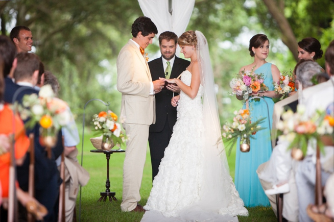 Charleston Weddings_3847.jpg