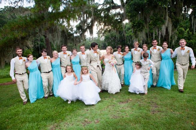 Charleston Weddings_3851.jpg