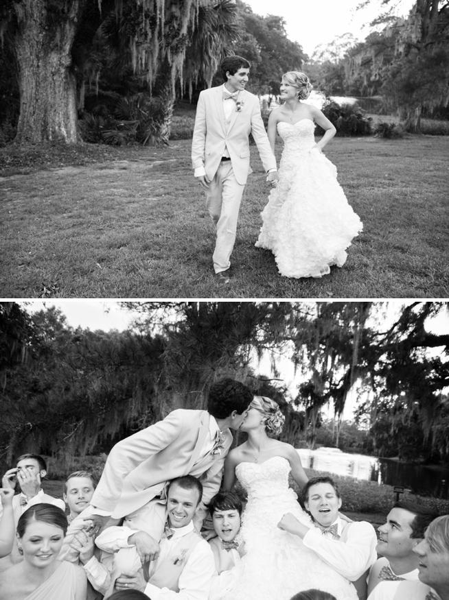Charleston Weddings_3852.jpg