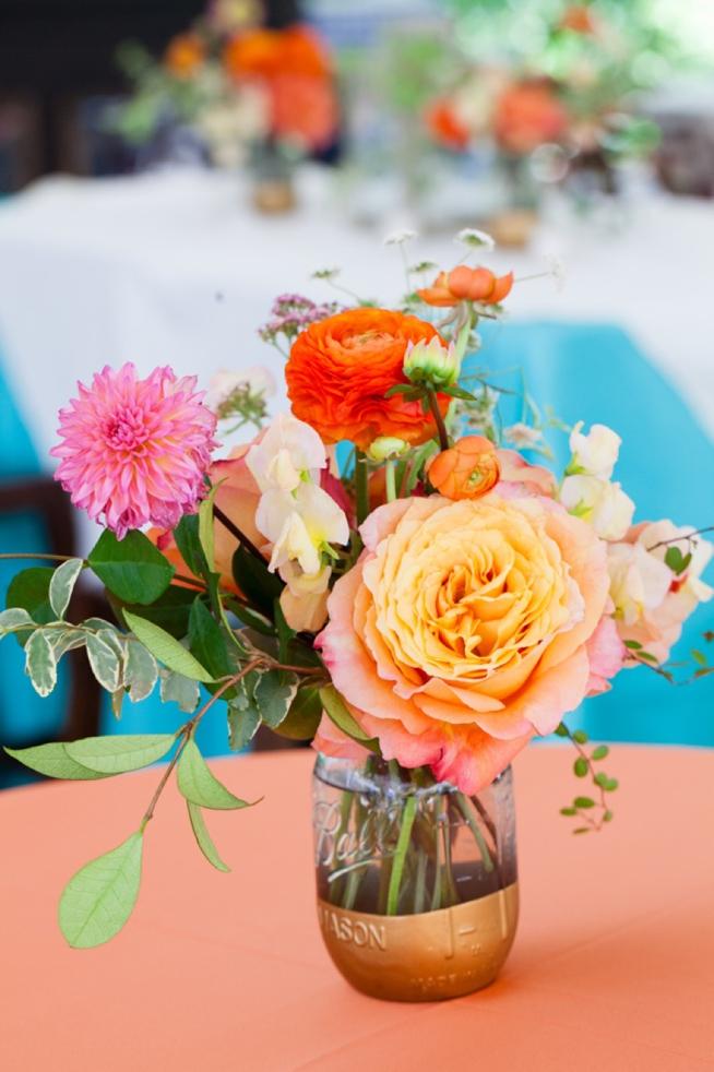 Charleston Weddings_3853.jpg