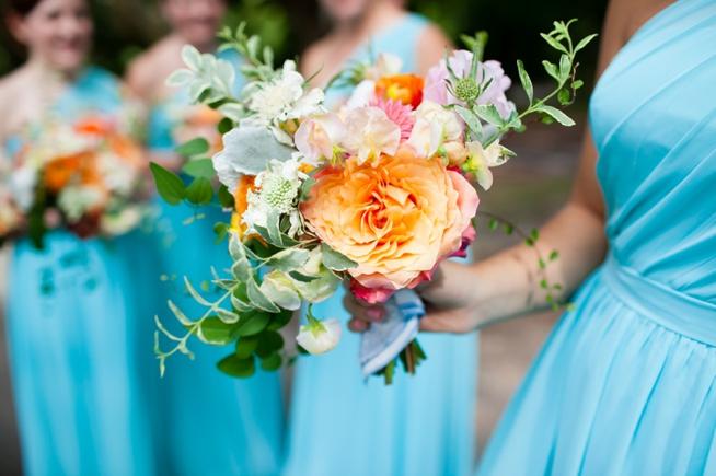 Charleston Weddings_3855.jpg