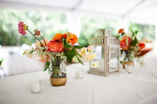 Charleston Weddings_3856.jpg