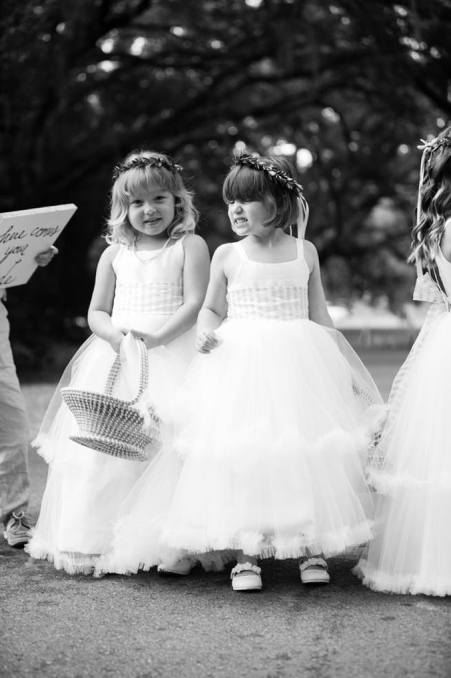 Charleston Weddings_3861.jpg