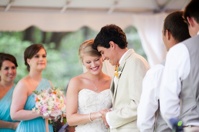 Charleston Weddings_3862.jpg