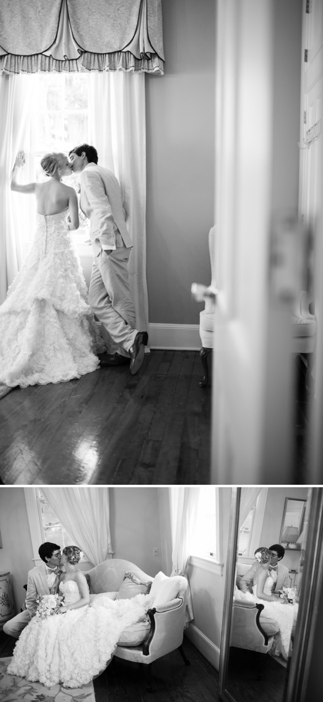 Charleston Weddings_3864.jpg