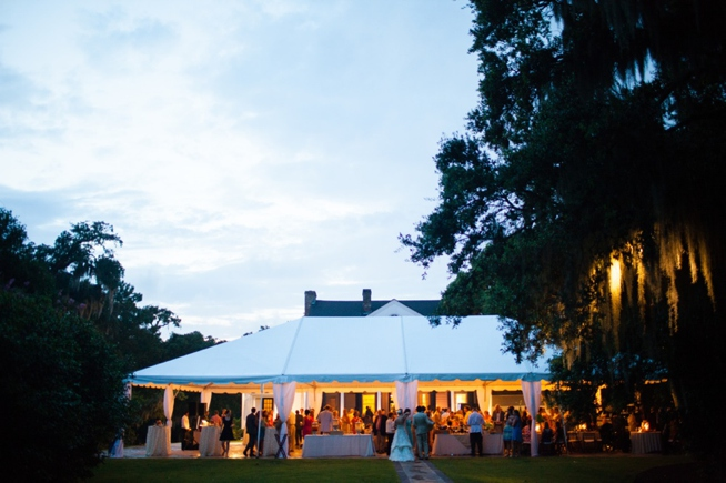 Charleston Weddings_3867.jpg
