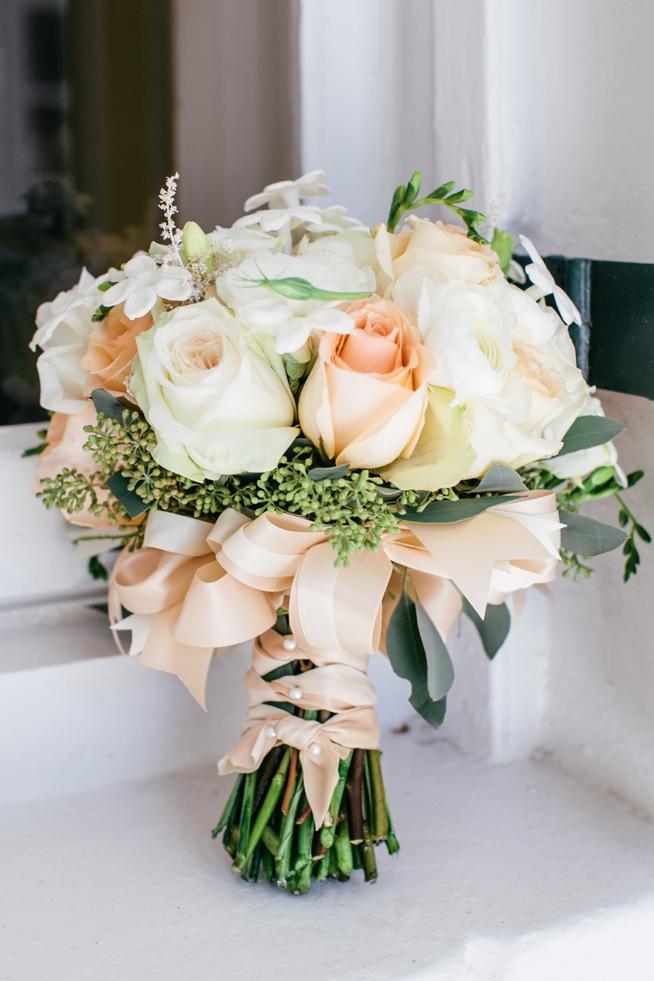 Charleston Weddings_3900.jpg