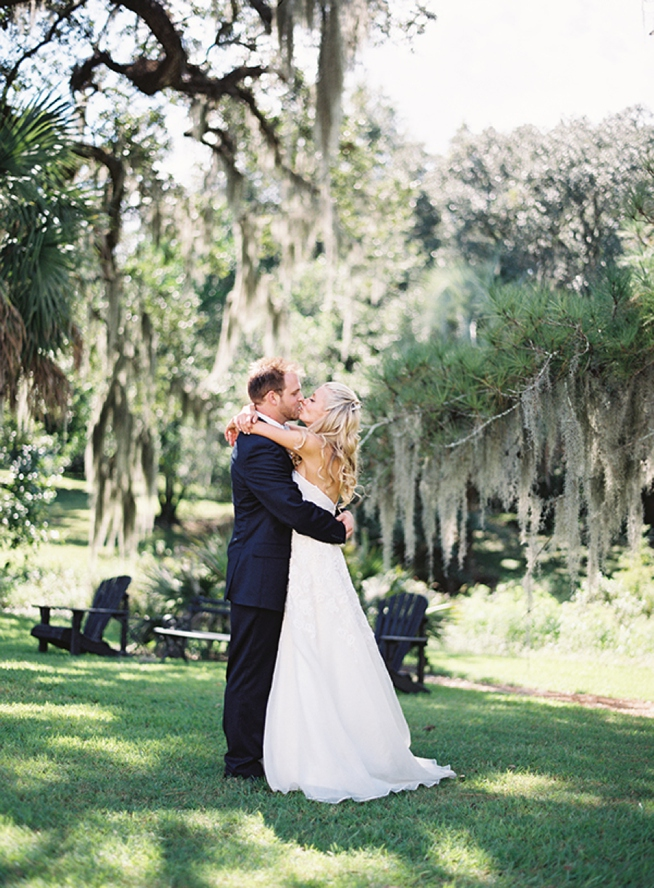 Charleston Weddings_3935.jpg
