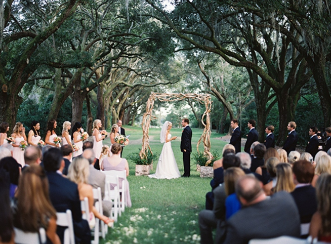 Charleston Weddings_3937.jpg