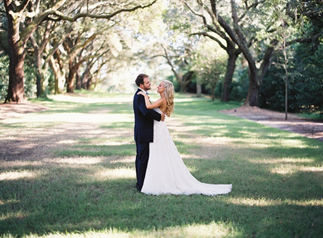 Charleston Weddings_3957.jpg