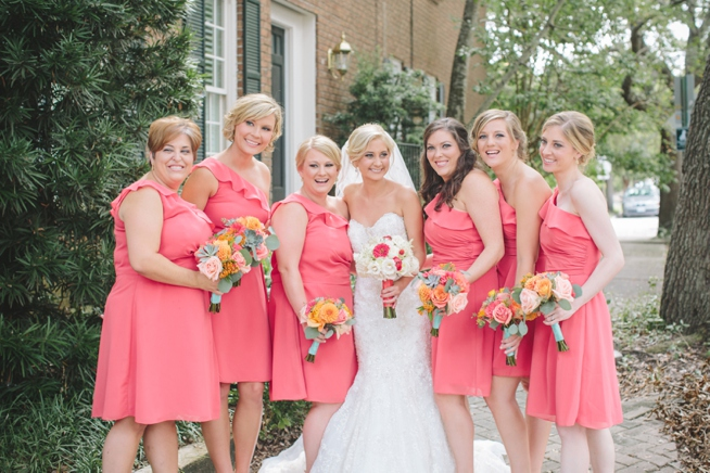 Charleston Weddings_3963.jpg