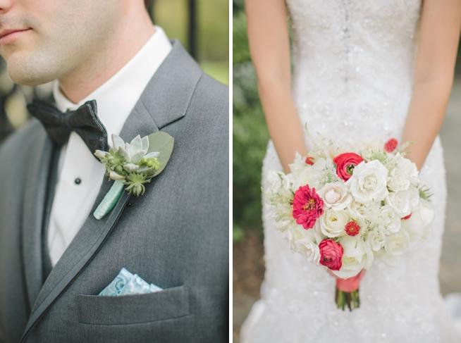 Charleston Weddings_3964.jpg