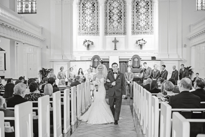 Charleston Weddings_3967.jpg