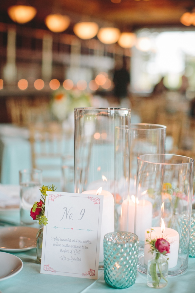 Charleston Weddings_3973.jpg