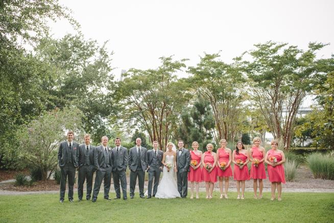 Charleston Weddings_3974.jpg