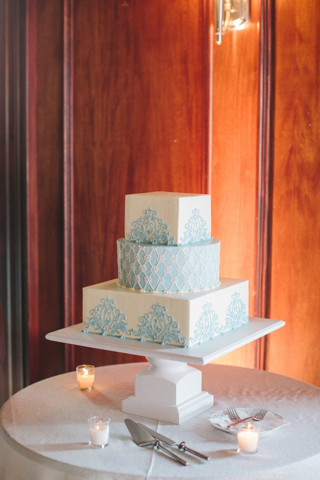 Charleston Weddings_3975.jpg