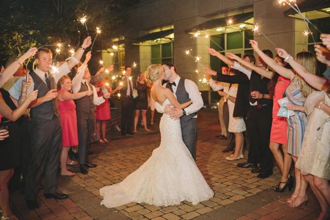 Charleston Weddings_3985.jpg
