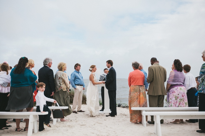 Charleston Weddings_4075.jpg