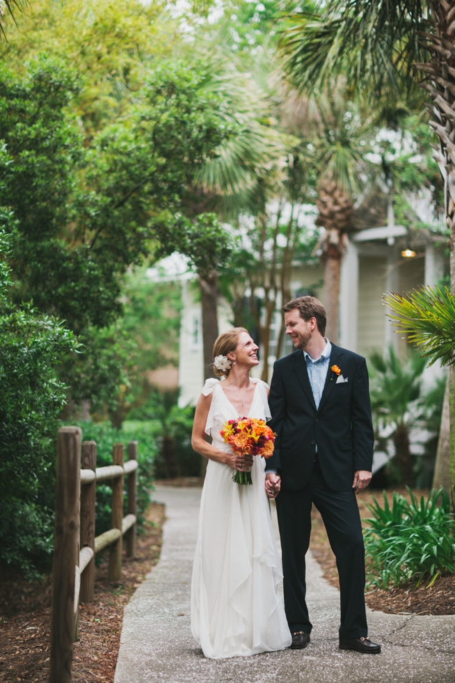 Charleston Weddings_4084.jpg