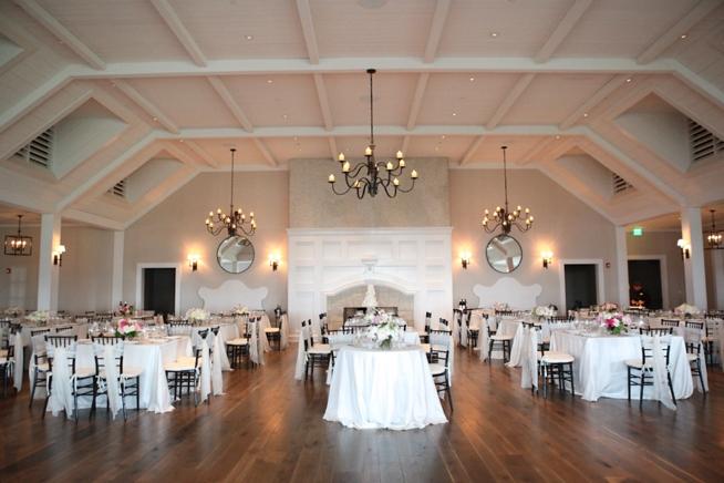 Charleston Weddings_4101.jpg