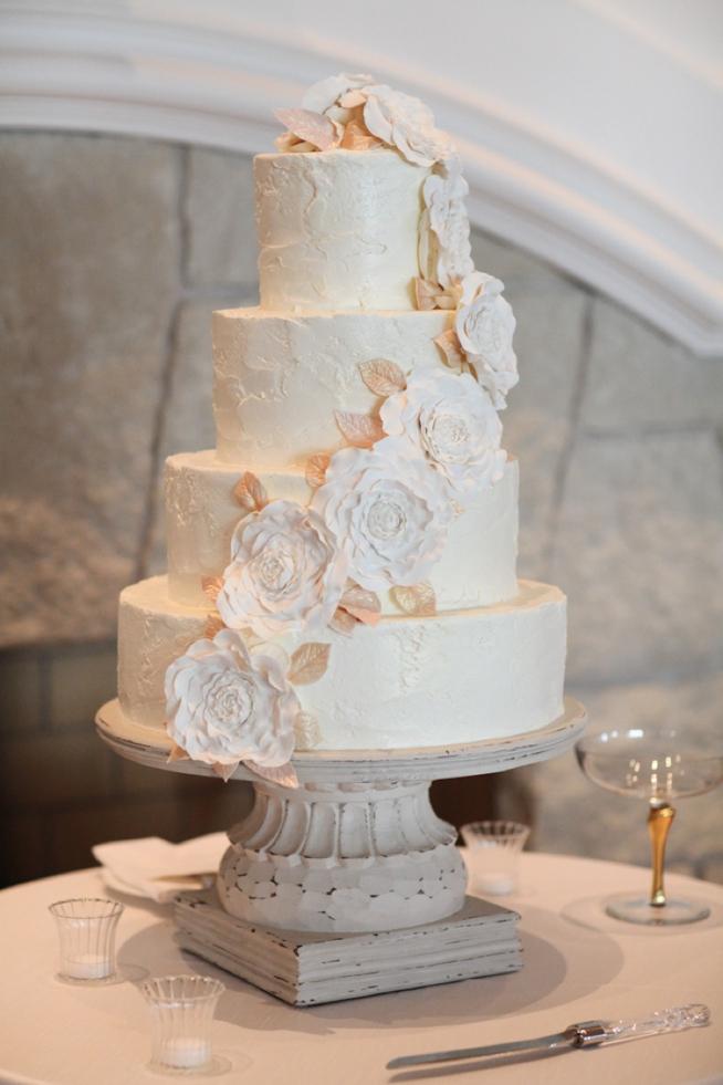 Charleston Weddings_4102.jpg
