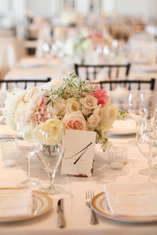 Charleston Weddings_4105.jpg